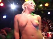 Free Porn 284